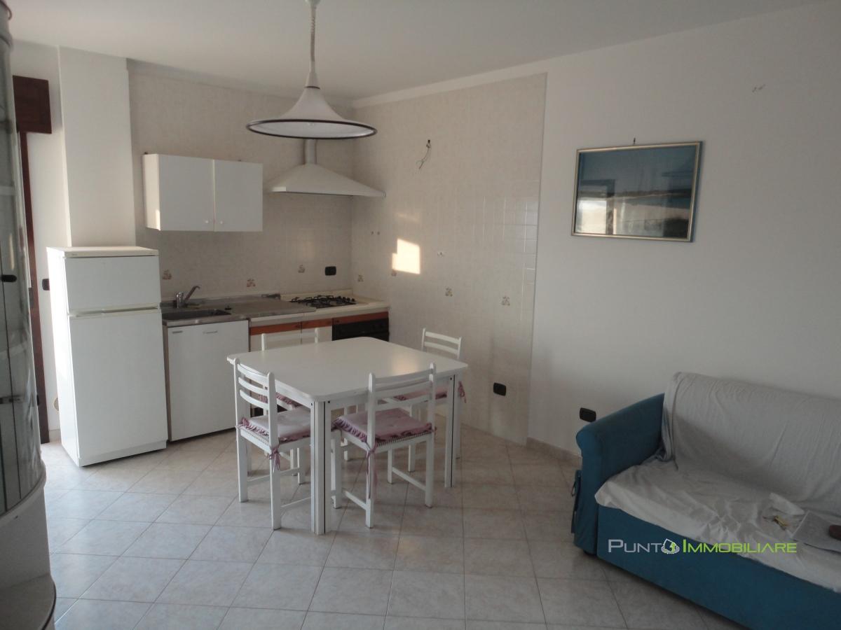 Appartamento vendita LECCE (LE) - 2 LOCALI - 50 MQ