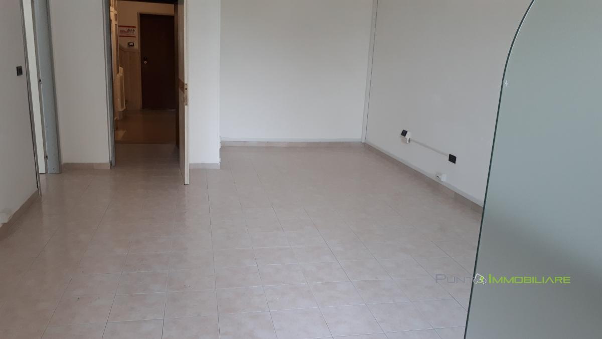 Ufficio Brindisi BR1098054
