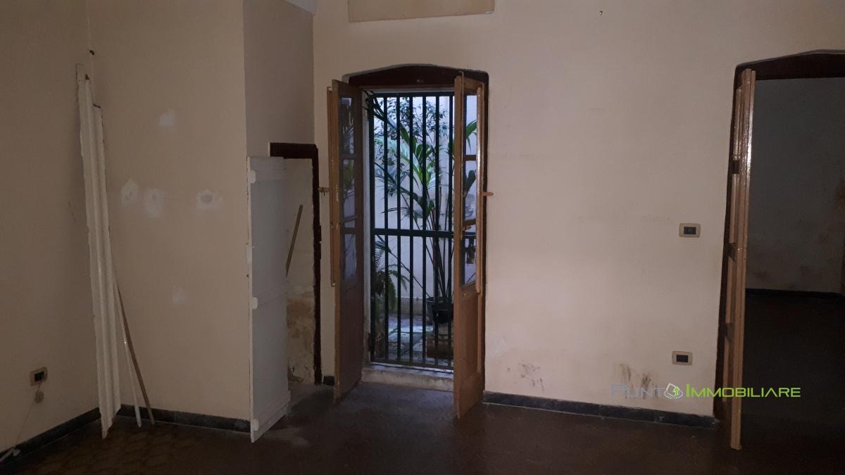 Ufficio Brindisi BR1058097