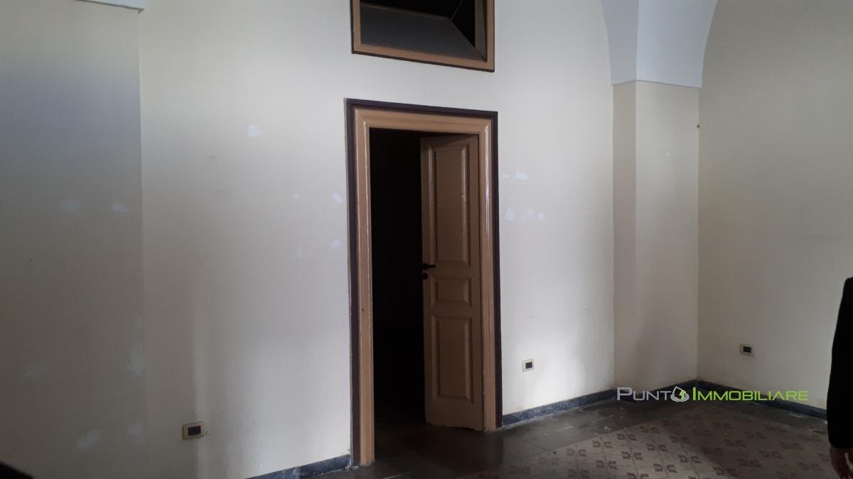 Ufficio Brindisi BR1098058