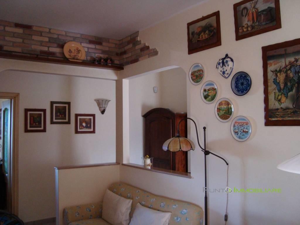 Appartamento vendita BRINDISI (BR) - 4 LOCALI - 100 MQ