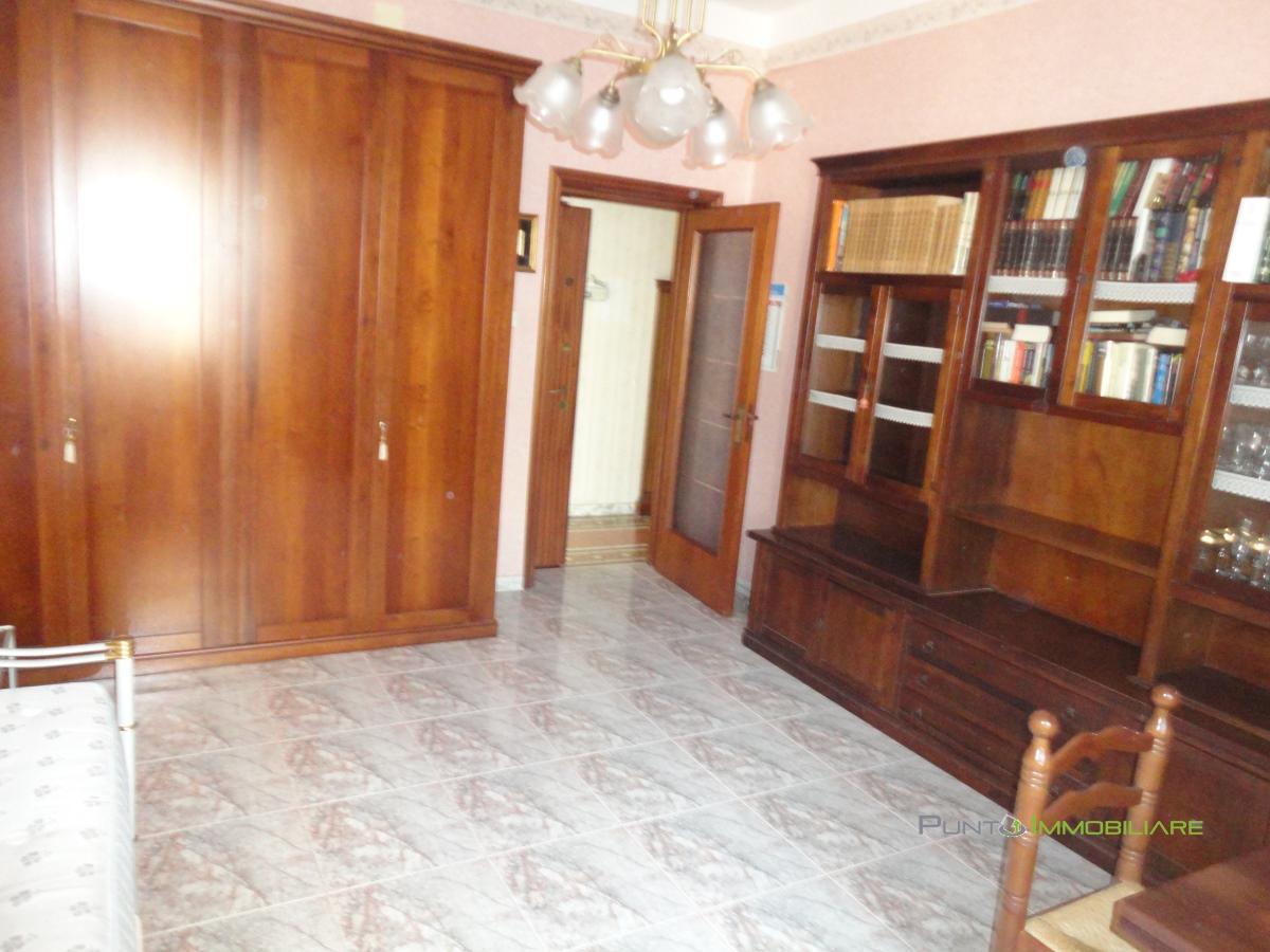 Appartamento Brindisi BR1058073