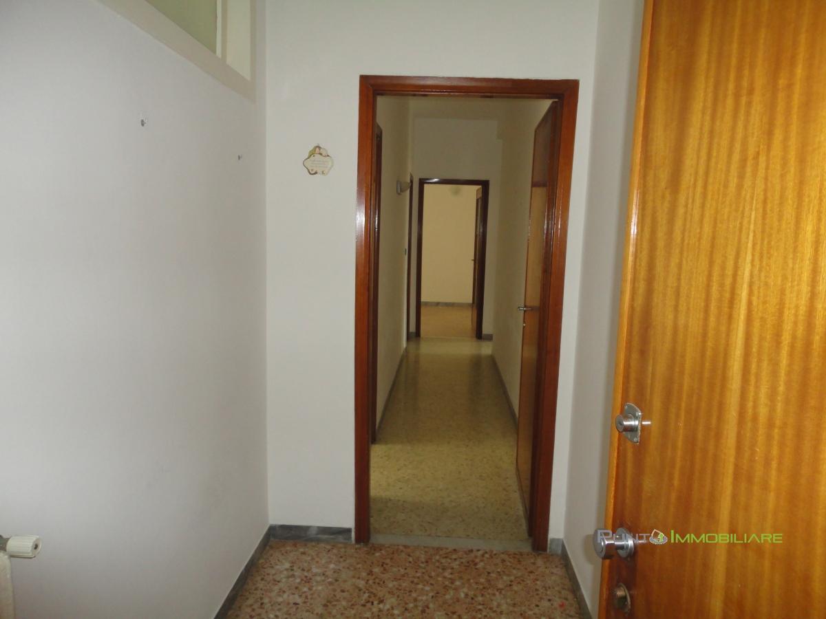 Appartamento vendita BRINDISI (BR) - 4 LOCALI - 75 MQ