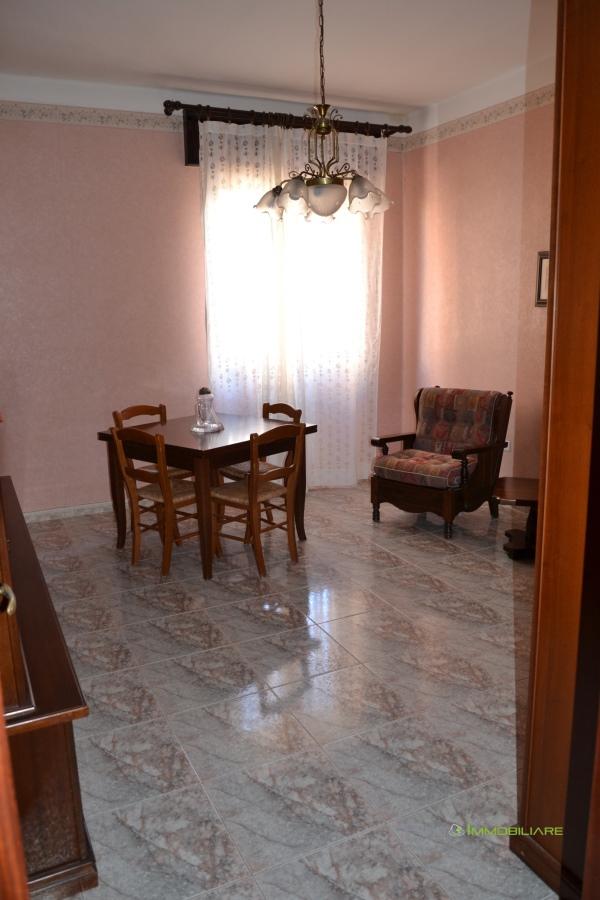 Appartamento Brindisi BR1098043