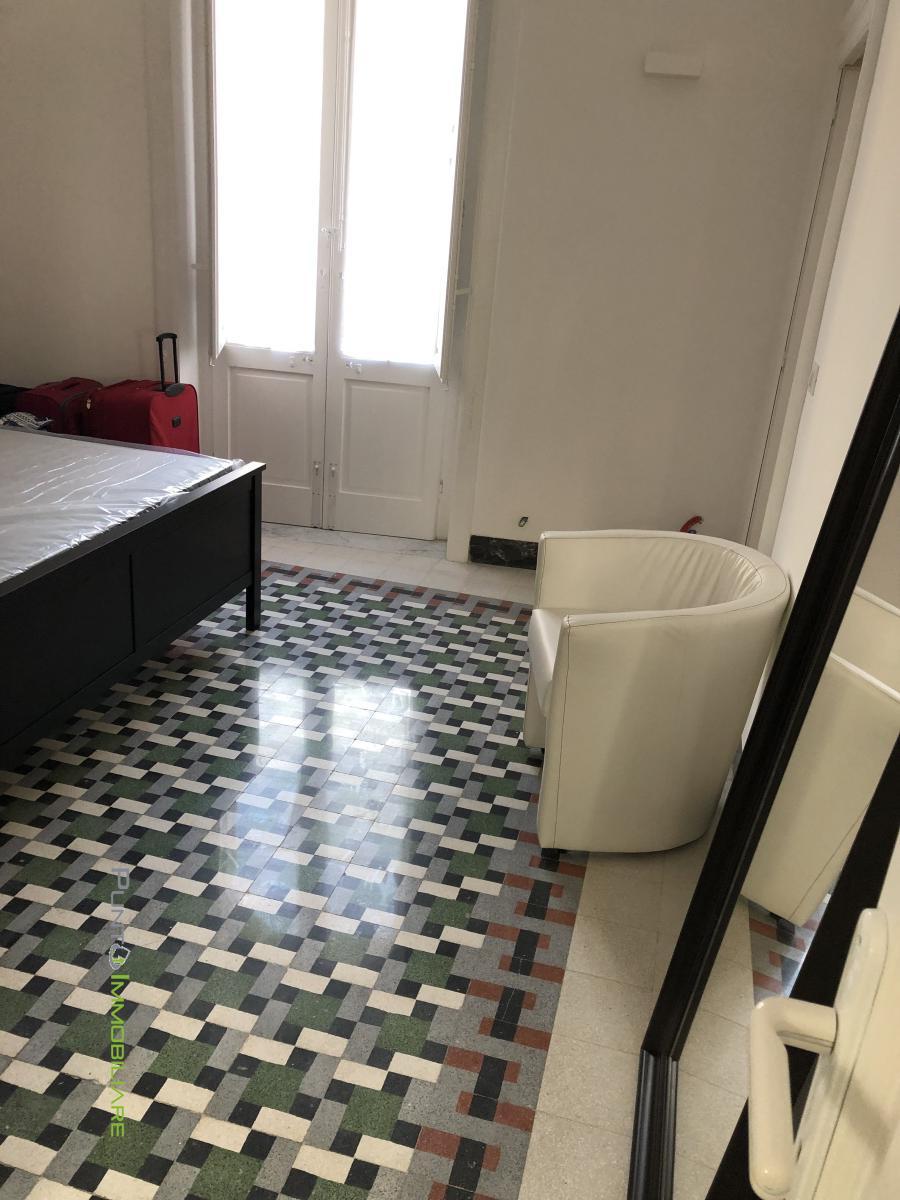 Appartamento Brindisi BR1071667