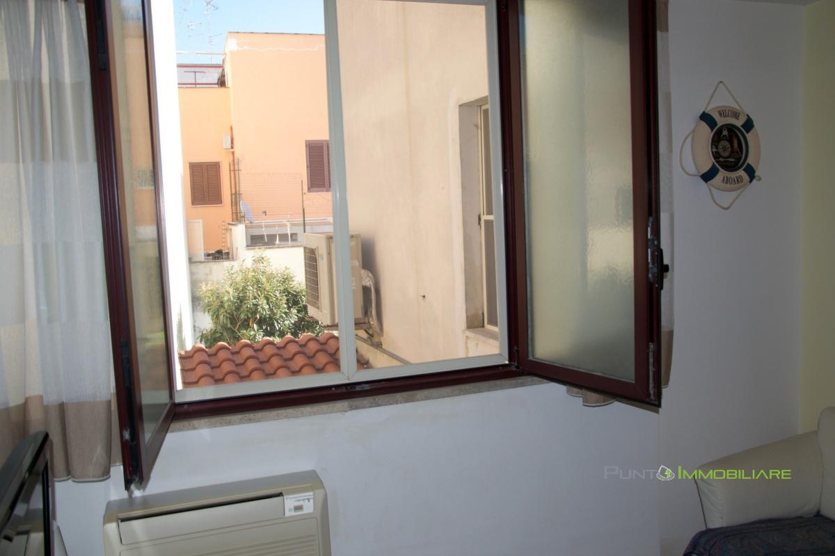 Appartamento Brindisi BR1098502