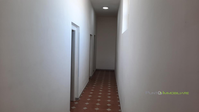 Appartamento Brindisi BR1235396