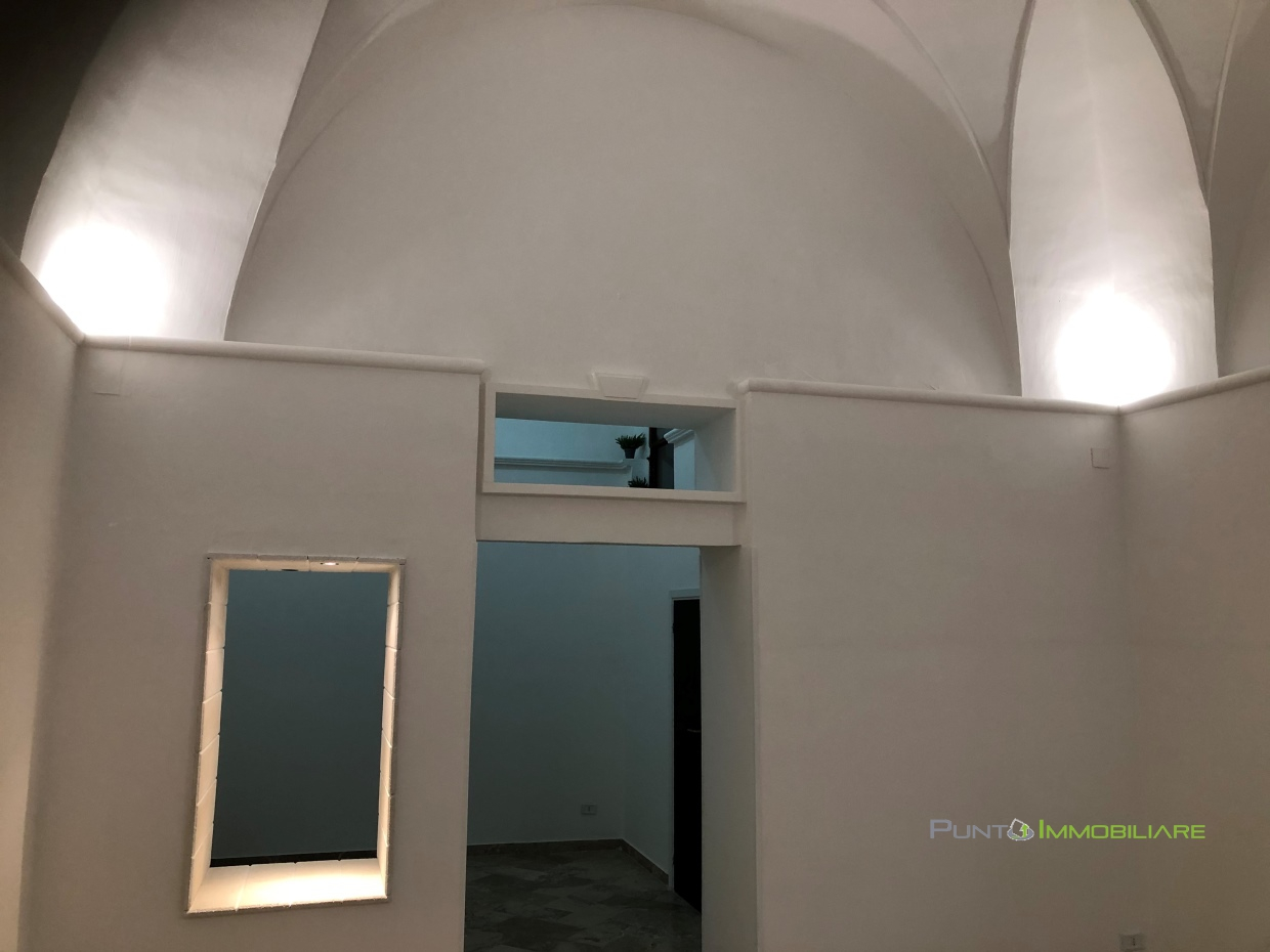 Locale Commerciale Brindisi BR1239459