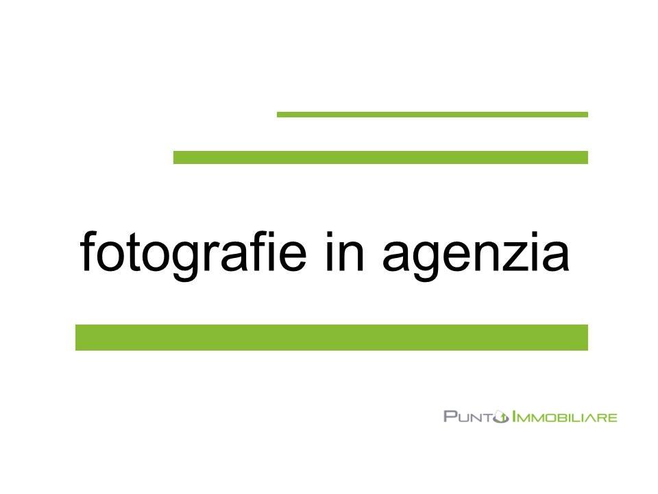 Appartamento Brindisi BR1104297