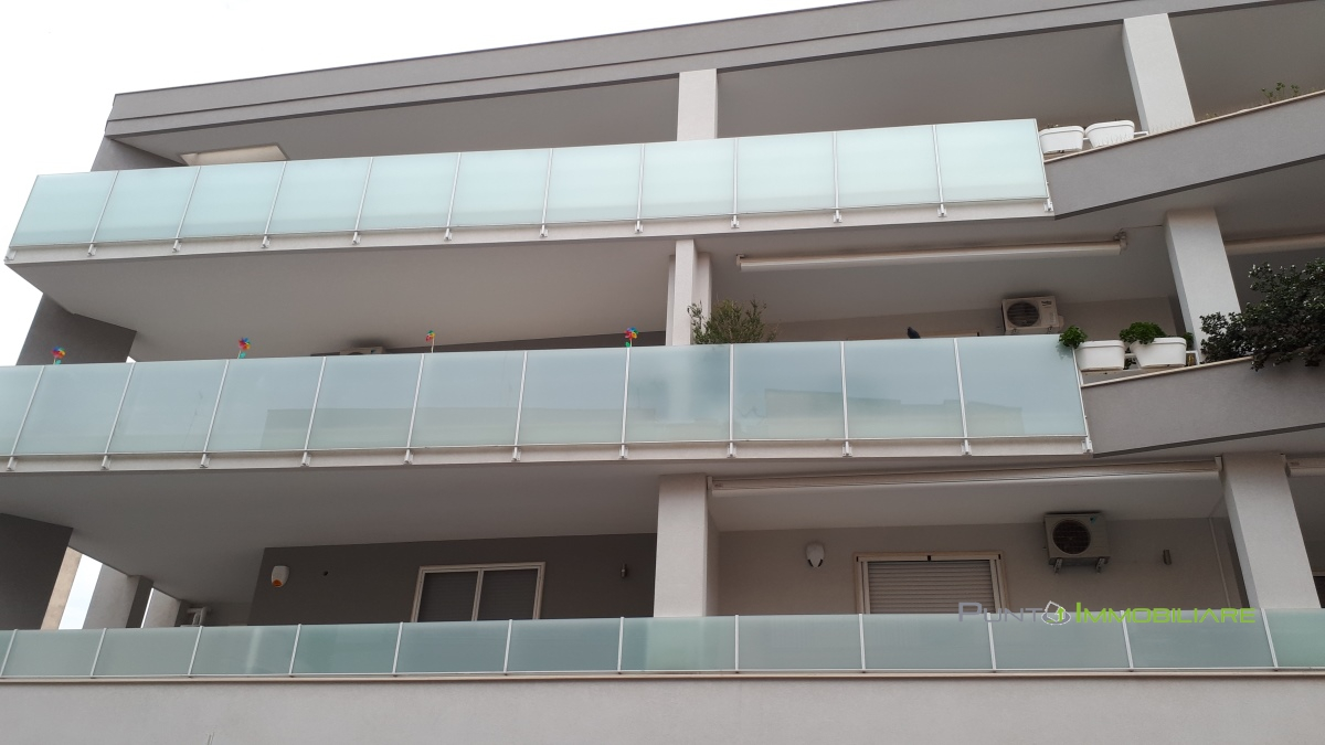 brindisi vendita quart: brindisi punto-immobiliare